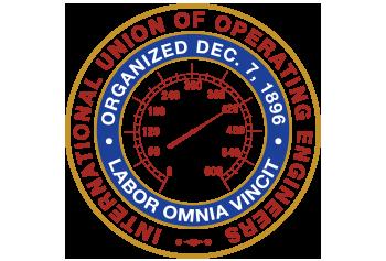 International Union of Operating Engineers Local #101